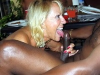 Women Having Sex Hardcore back hardcore interracial fucking inter porn