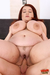 Bbw Hardcore pictures hardcore plump tasty tits hanging down