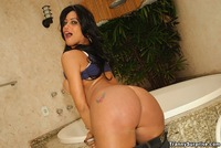 Bigtit Hardcore contents tit shemale hardcore pic tranny surprise isabelly ferraz