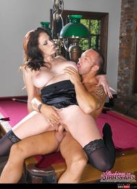 Bigtit Hardcore wmimg tits gianna michaels hardcore natural rednails boob stocking