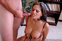 Busty Hardcore gthumb xxxpics bigtitsatwork hardcore office fuck featuring pic