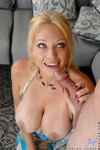 Busty Hardcore galleries dad pics pictures anilos busty hardcore milf gets huge tits fucked