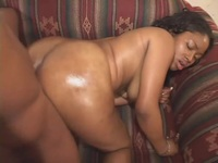 Ebony  Hardcore videos screenshots preview quick lap dance sexy ebony hardcore fuck