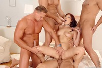 Group Hardcore large optt anal asian ddf fmmmm group hardcore