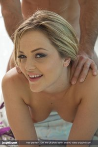 Hardcore Alexis Texas Picture gallery hardcore alexis texas joymii