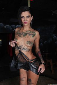 Hardcore Babe hosted tgp bonnie rotten pics hardcore babe gets nailed dancing gal