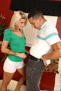 Hardcore Babe galleries jessa rhodes hardcore babe samples