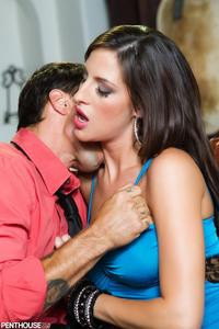 Hardcore Cumshot large klcgfwz gcq brunette couple cum stomach cumshot hardcore kane kortney penthouse penthousepass