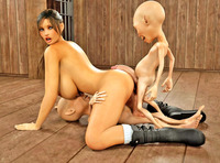 Hardcore Galleries dmonstersex scj galleries busty hottie getting double penetrated naughty gnomes hardcore gallery