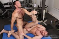 Hardcore Hairy heath jordan shay michaels gym working out gay porn hardcore action hairy muscular men cocksure scruffy fucking sucking rimming blowjob topping pounding ass lifting spotting cock benchpress xxx workout buddy black pictures