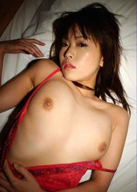 Hardcore Japan asian porn japanese girl hardcore japan tits photo