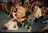 Hardcore Party wmimg blowjob boots drunksexorgy hardcore party shaved tainster show erotic gallery