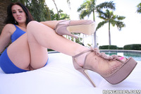 Jayden Jaymes Hardcore bang feet jaydenjaymes premium jayden jaymes talks about works magical hardcore clip