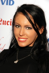 Jenna Presley Hardcore media original jenna presley born april american hardcore pornographic