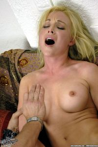 Kayden Kross Hardcore galleries