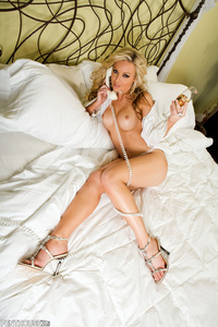 Kayden Kross Hardcore updates kayden kross phone fun
