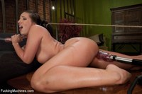 Kelly Hardcore kellyd kelly divine does hardcore anal