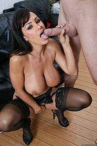 Lisa Ann Hardcore large nce oxvbd black stockings fat floppy hardcore lisa ann milf moo prettybabes saggy