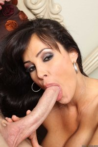 Lisa Ann Hardcore media original lisa ann smokin pretty porn loose dish