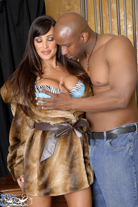 Lisa Ann Hardcore large qwkwo asshole hardcore heels interracial lisa ann pierced navel thelisaann trimmed