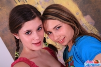 Little Caprice Hardcore galleries little caprice lesbian action fucking these hardcore videos littlecaprice