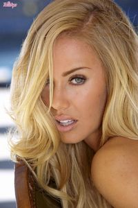 Nicole Aniston Hot Hardcore media nicole aniston