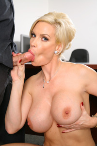 Office Hardcore media original diamond foxxx hardcore assets office curvaceous milfs sparkles
