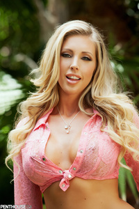 Samantha Saint Hardcore media original samantha saint nude