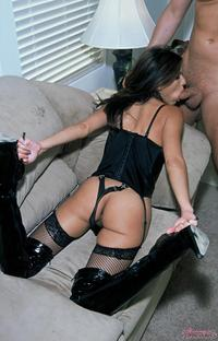 Shy Love Hardcore galleries grabbed stockings shy love hardcore anal