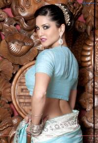Sunny Leone  Hardcore photogallery telugu actress july sunny leone normal click pic hot hardcore picture gallery myxxxblog galleries pictures