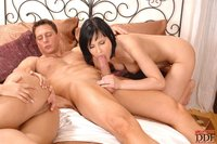 Threesome Hardcore Ffm large aedwc abbie cat ddf ffm gals free group hardcore hungarian threesome