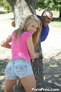 Aiden Aspen Hardcore gfullsize bef def deep throat love galleries tight blonde cutie gets trouble monster black cock