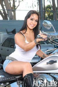 Alexa Jordan Hardcore barelylegal barely legal biker girls alexa jordan tgp main pic gallery freepics