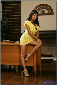 Alexis Amore Hardcore alexis adultery amore rocco
