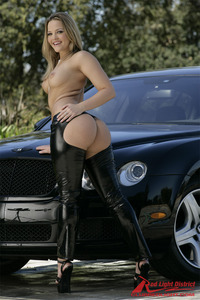 Alexis Love Hardcore gals alexis texas car fuck