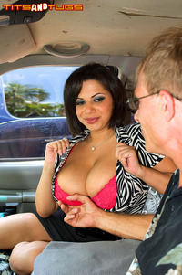 Alexis Silver Hardcore alexis silver busty pornpro knows how handle cock
