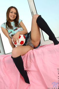 Aliana Love Hardcore galleries srv gthumb eaa nubiles nubile aliana loves soccer