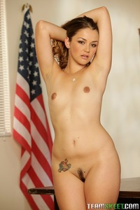 Allie Haze Hardcore galeria plog hardcore allie haze innocenthigh