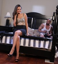Allie Haze Hardcore posts movies high quality hddvd bdrip blueray allie haze rebound scene fullhd