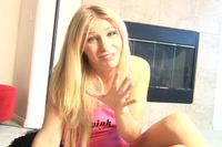 Allison Pierce Hardcore videos screenshots preview humiliating talk beautiful allison pierce