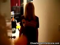 Allysin Chaynes Hardcore videos babes allysin chaines