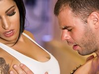 Amber Michaels Hardcore picture adult sexmix asan porn torrent