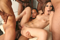 Amber Rayne Hardcore static galleries amber rayne free porn gang bang squad