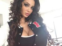Amy Anderssen Hardcore media original canada finest amy anderssen