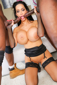 Amy Anderssen Hardcore lexington steele launches official website evil angel amy anderssen lex turns category salt pepper