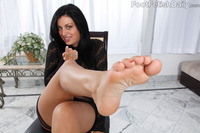 Angelica Raven Hardcore media galleries angelica raven ass eating footjob