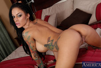 Angelina Valentine Hardcore large category angelina valentine hardcore