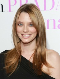April Arikssen Hardcore pictures april bowlby profile