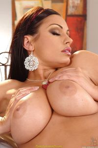 Aria Giovanni Hardcore photos busty ass aria giovanni stripping ddfbusty