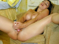 Aria Giovanni Hardcore boob beauty aria giovanni masturbating